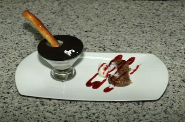 torrijas-copa-trufa-chocolate