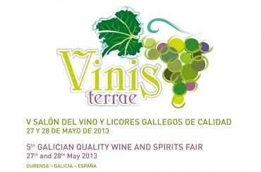 vinisterrae2013