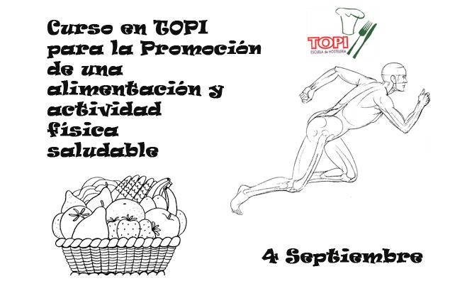 curso-topi-alimentacion-saludable