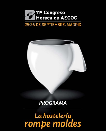 congreso-horeca-aecoc-cartel