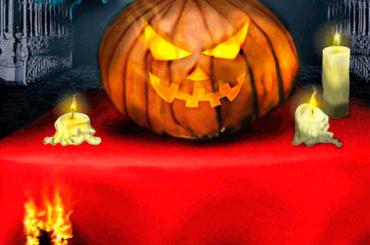 menu-halloween-zaragoza