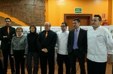 25 aniversario TOPI Zaragoza