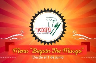 menu musgo_blog