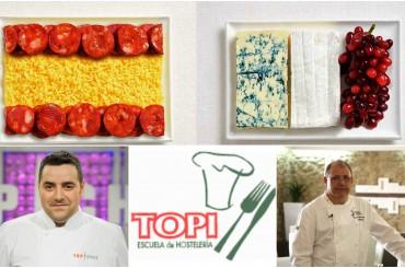 http://chefarrabal.es/