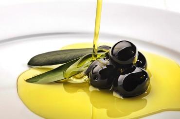 aceite menu topi
