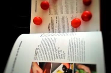 recetas aragonesas