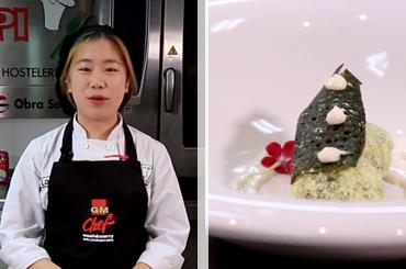 Lola Jiayi Fu Zhu | Prados Verdes