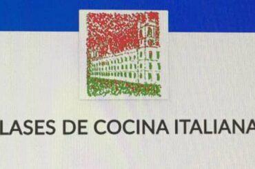 Enogastronomía cocina italiana